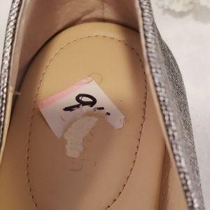 Calvin Klein Shoes - Calvin Klein flats